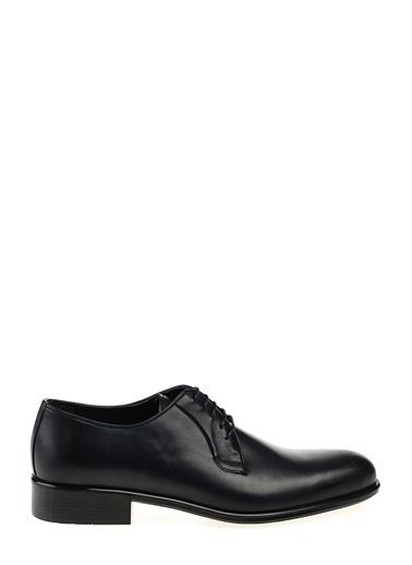 Ayakkabı-Kiğılı